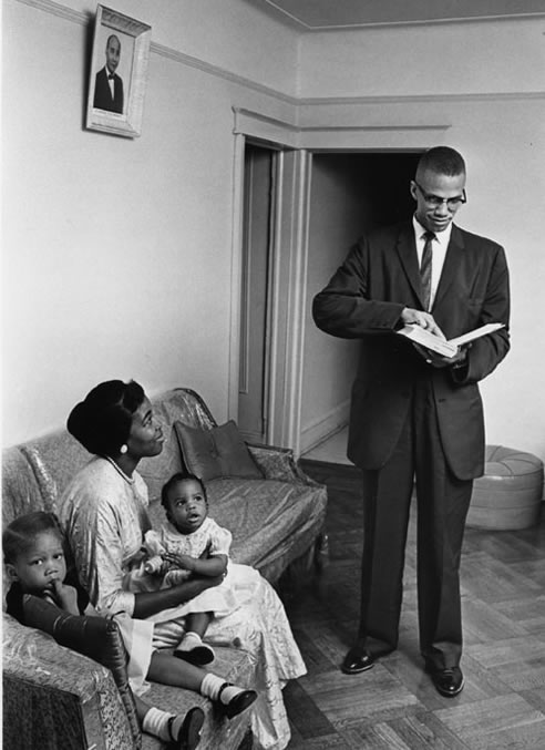 malcolm x quotes on love. quotes from Malcolm X