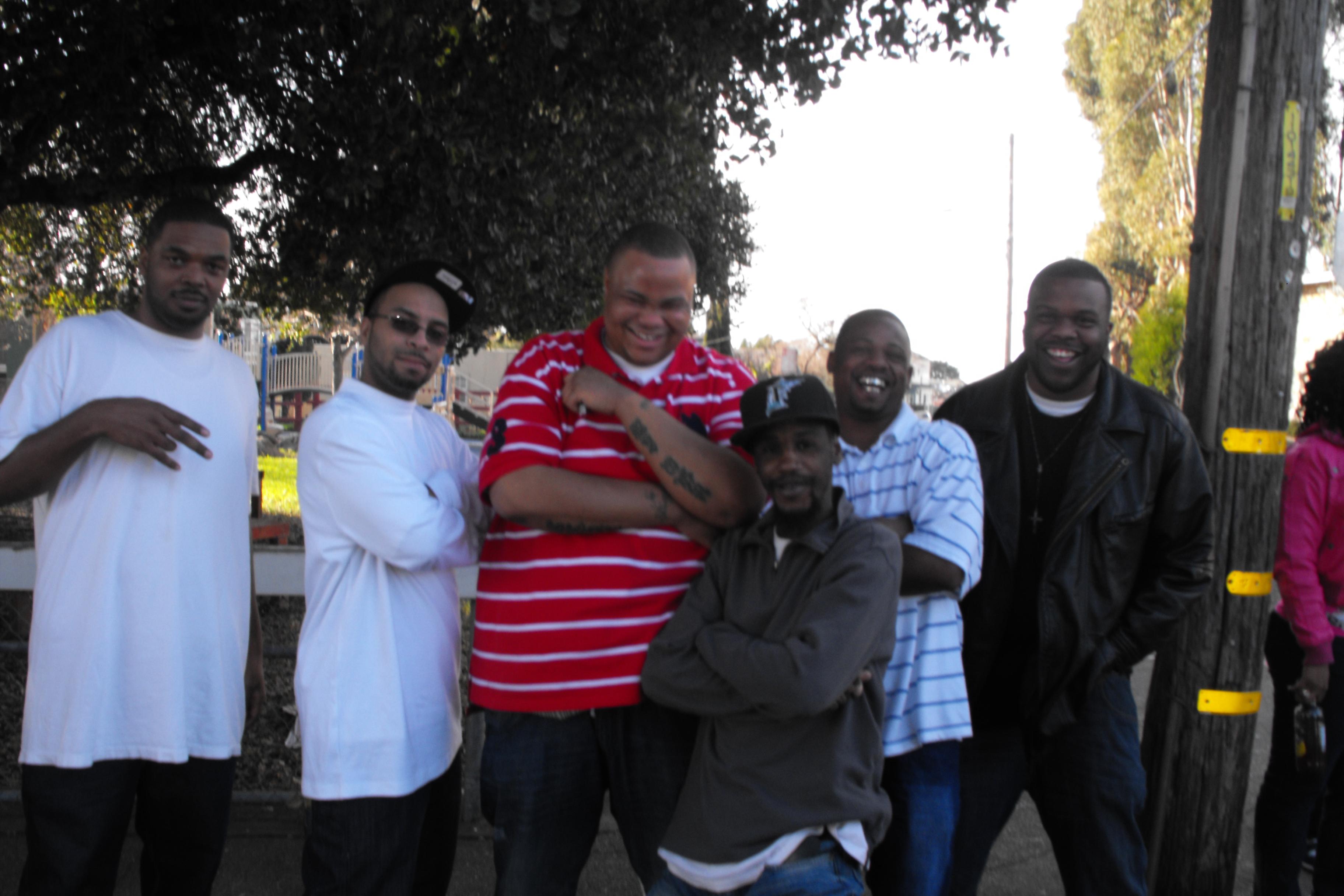 Drag Bingo Oakland Dscf