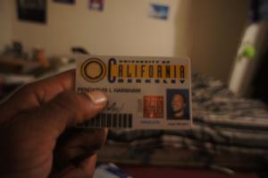 UCB ID.