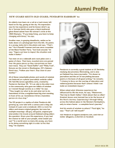 page-21-b-screen-shot-2013-08-13-at-3-40-17-pm